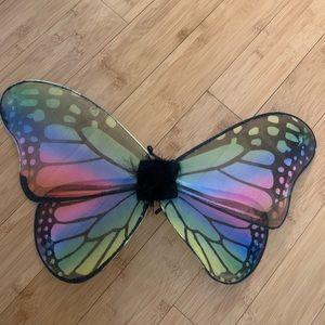 Butterfly 🦋 wings